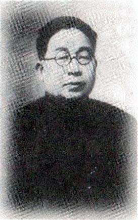 石家庄第一个中国共产党员孙云鹏
